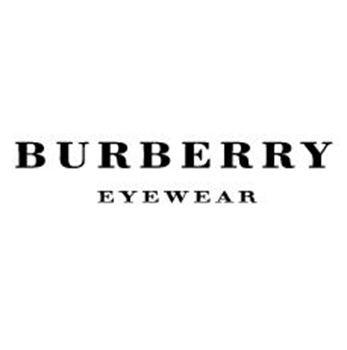 Logo de la marca Burberry