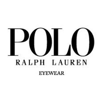 Logo de la marca Polo