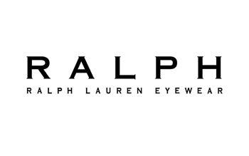 Logo de la marca Ralph