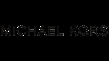 Logo de la marca Michael Kors