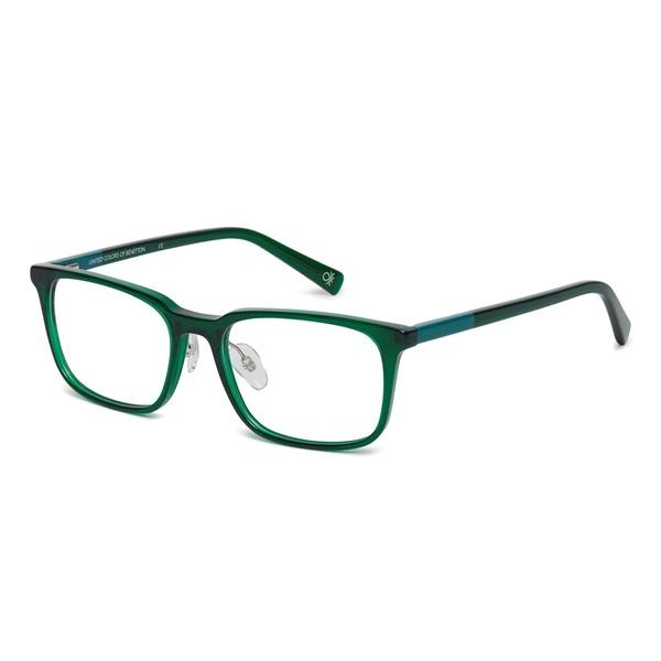 Imagen de Benetton receta 1030 color 500