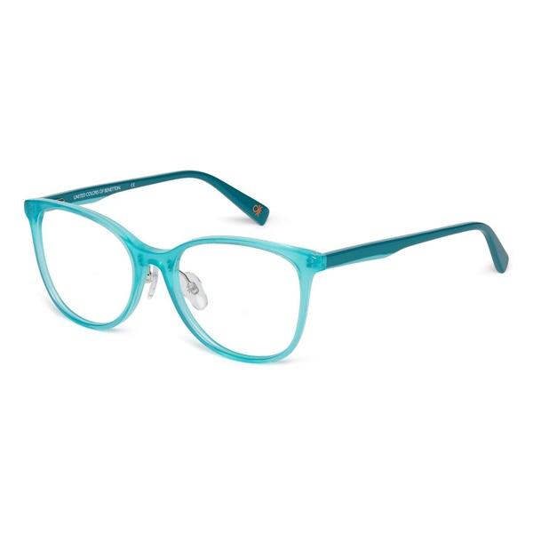 Imagen de Benetton receta 1027 color 688